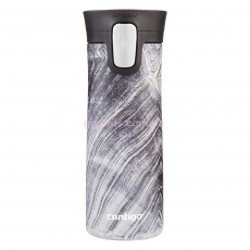 Термкружка Contigo Couture Black Shell 414 мл
