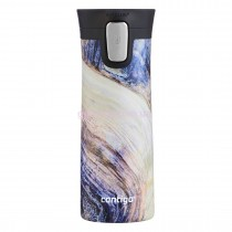 Термокружка Contigo Couture Twilight Shell, 414 мл
