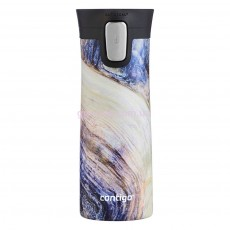 Термокружка Contigo Couture Twilight Shell, 414 мл