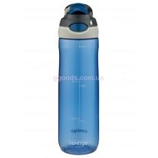 Бутылка для воды Contigo Chug Autospout Monaco