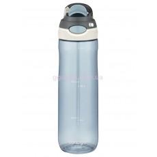 Бутылка для воды Contigo Chug Autospout Stormy