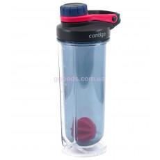 Шейкер Contigo Shake&Go Fit Shaker Bottles Dusted Navy
