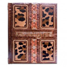Камасутра подарочное издание  (лак стекло)