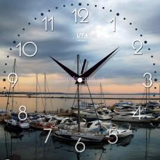 Настенные часы Одесса