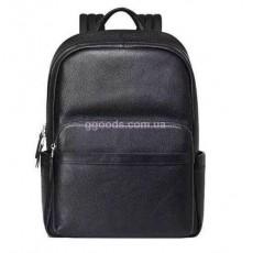 Рюкзак с отделением для ноутбука Tiding Bag черный