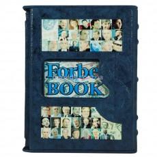 """Книга """"Forbes book.1000 мыслей и идей"""""""
