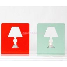 Подставки для свечей Лампа 2 шт