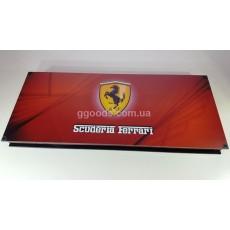 """Нарды """"Ferrari Scuderia"""""""