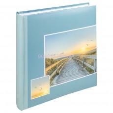 Фотоальбом Walther Enjoy для 13 на 18 и 10 на 15