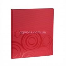Фотоальбом Walther Orbit Fa red 40 страниц