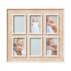 Фоторамка Walther Clare portrait frame