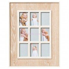 Фоторамка Walther Clare portrait frame 9