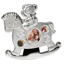 Фоторамка Walther Toys Rocking Horse