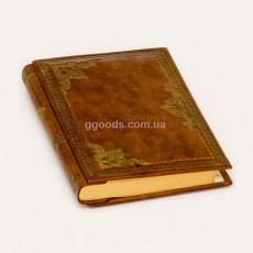 Адресная книга Marini