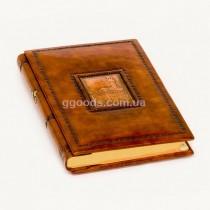 Адресная книга Palazzo