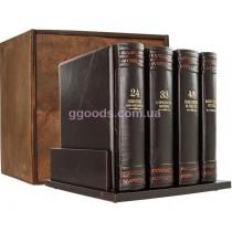 Грин Роберт Искусство власти (в 4-х томах)