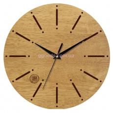 Часы Морзе