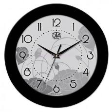 Часы настенные №26