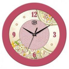 Часы Инди