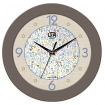 Часы ABC