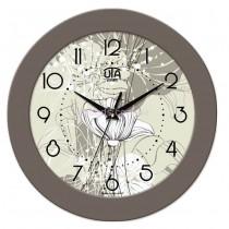 Часы Мак скетч