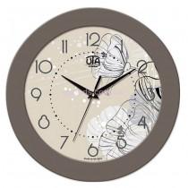 Часы Маки №14