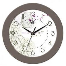 Часы Маки №16