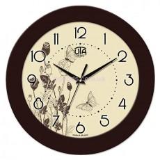 Часы Маки №12
