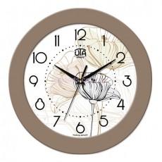 Часы Маки №17
