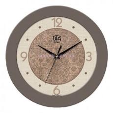 Часы №21 для гостиной комнаты