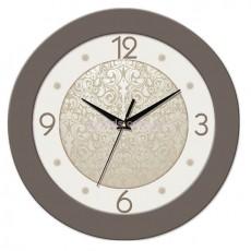 Часы №22 для спальни и гостиной