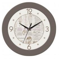 Часы №23 для гостиной и спальни