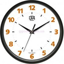"Часы настенные ""Сlassic"""