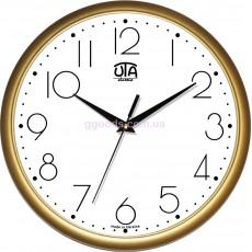 "Часы настенные ""Сlassic Gold"""