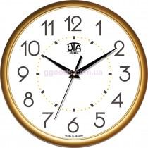 "Часы настенные ""Classic Gold"""