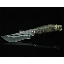 Нож Мастиф