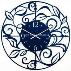 Настенные часы Caprice