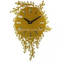 Настенные часы Willow