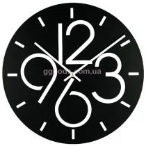 Настенные часы Dublin