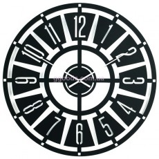 Настенные часы Chicago