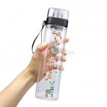 Бутылка для воды Не проблама