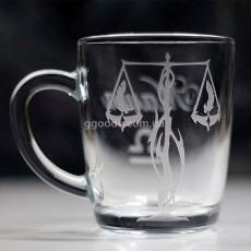 Чашка Весы для чая и кофе