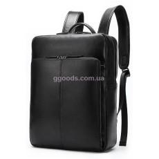 Рюкзак Винтаж черный