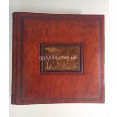 Кожаный фотоальбом Posillipo (44*44 см)