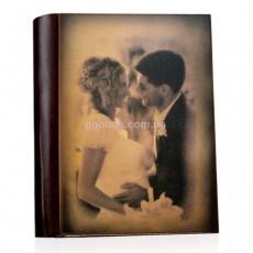 Свадебный фотоальбом Esclusivo