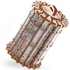 Конструктор деревянный Лабиринт