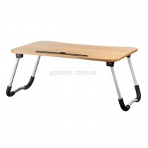 Столик для ноутбука UFT T36 Wood