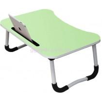 Столик для ноутбука UFT T36 Green