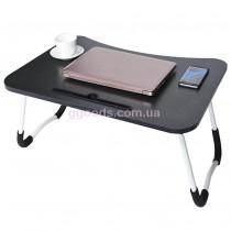 Столик для ноутбука UFT T36 Black