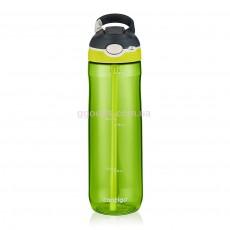 Бутылка для воды Contigo Ashland Vibrant Lime 710 мл